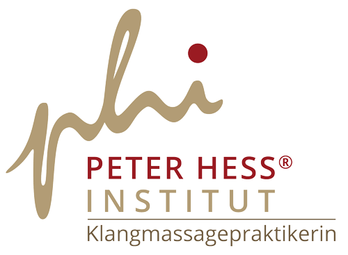 Wellness durch Klangmassage