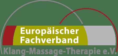 Gesundheit durch Klang-Massage-Therapie