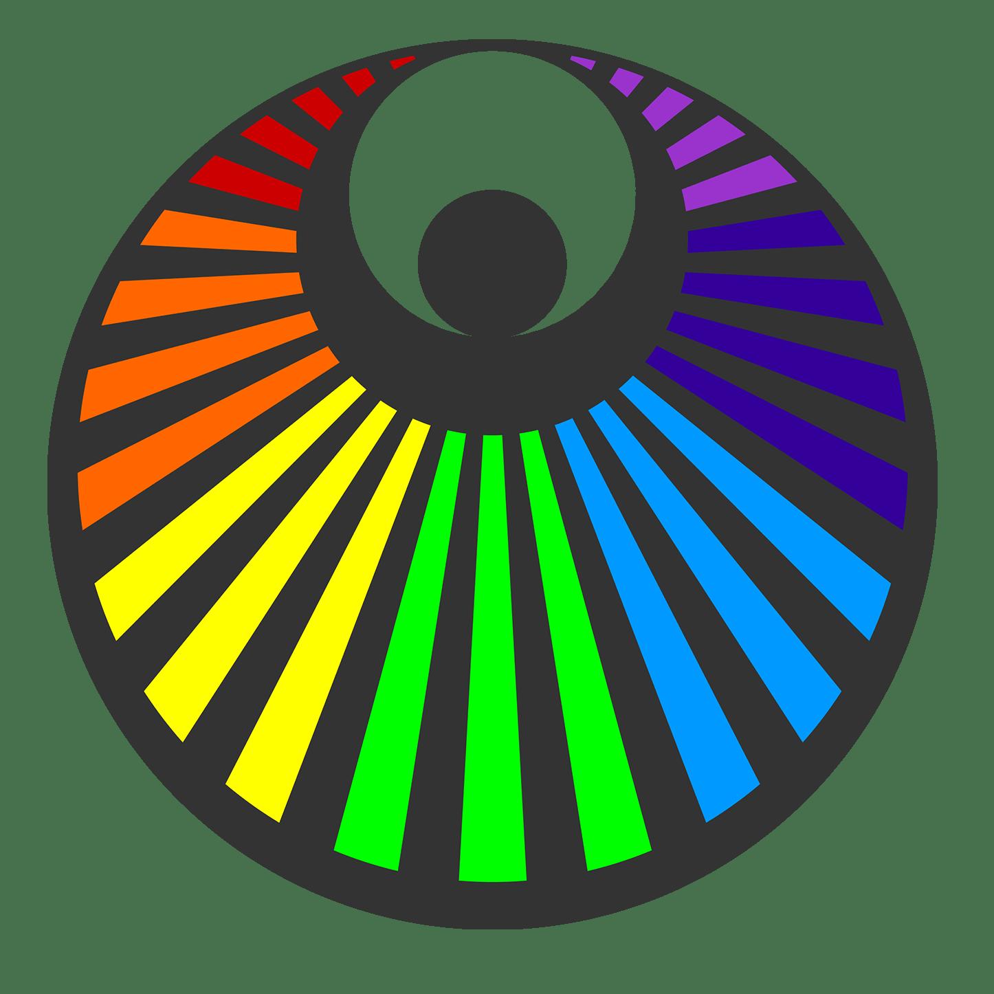 stella-aureus-logo