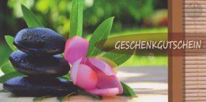 gutschein-hot-stone-massage
