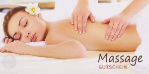 gutschein-wellnessmassage