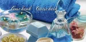 gutschein-massage-1